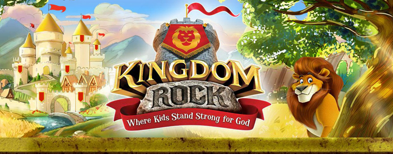 kingdom_rock