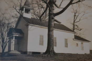 history_church_picture